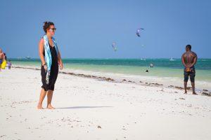 diani beach safari