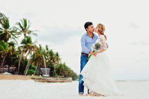 honeymoon Kenya tour