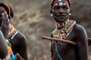 MOMBASA SAFARI TOUR PACKAGES