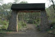Hells Gate Naivasha Kenya Safari
