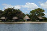 Speke Bay Lake Victoria