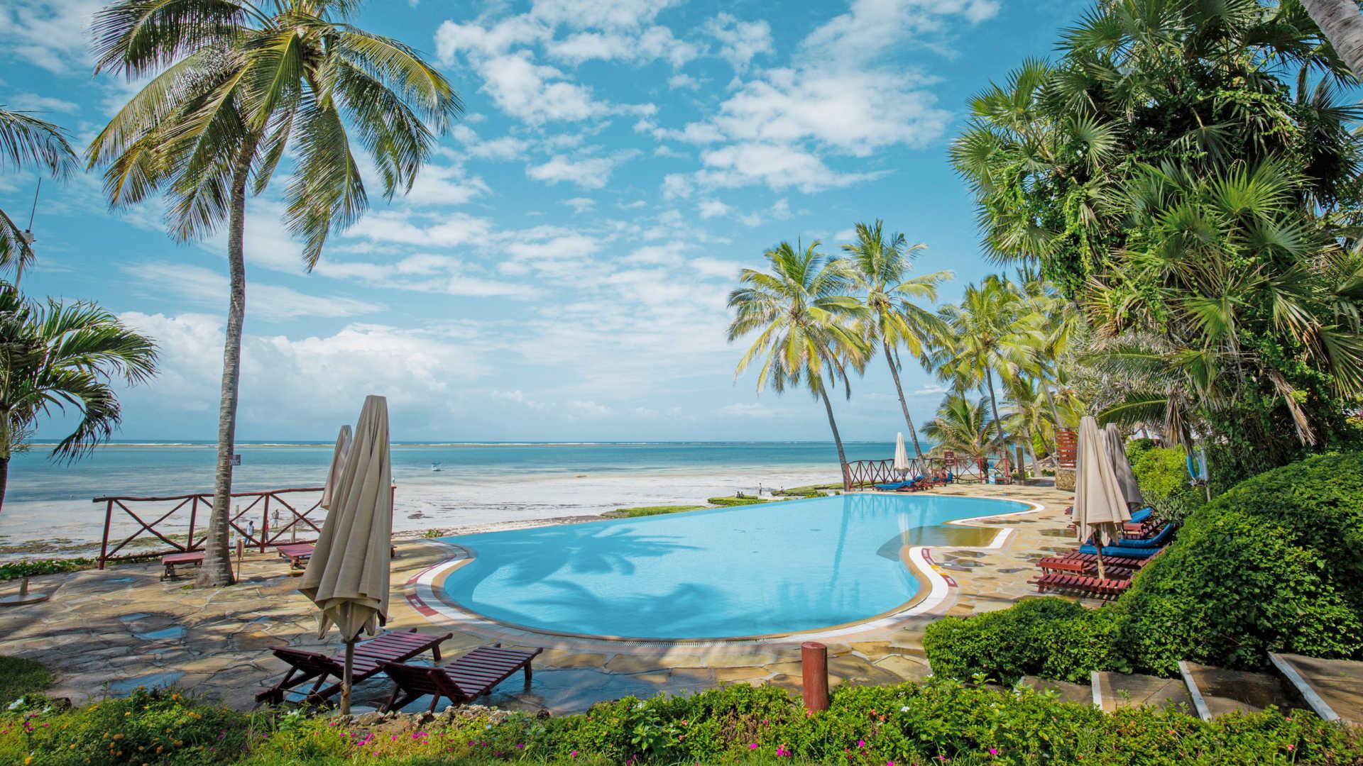 Malindi, Kenya | Facts about Malindi beach