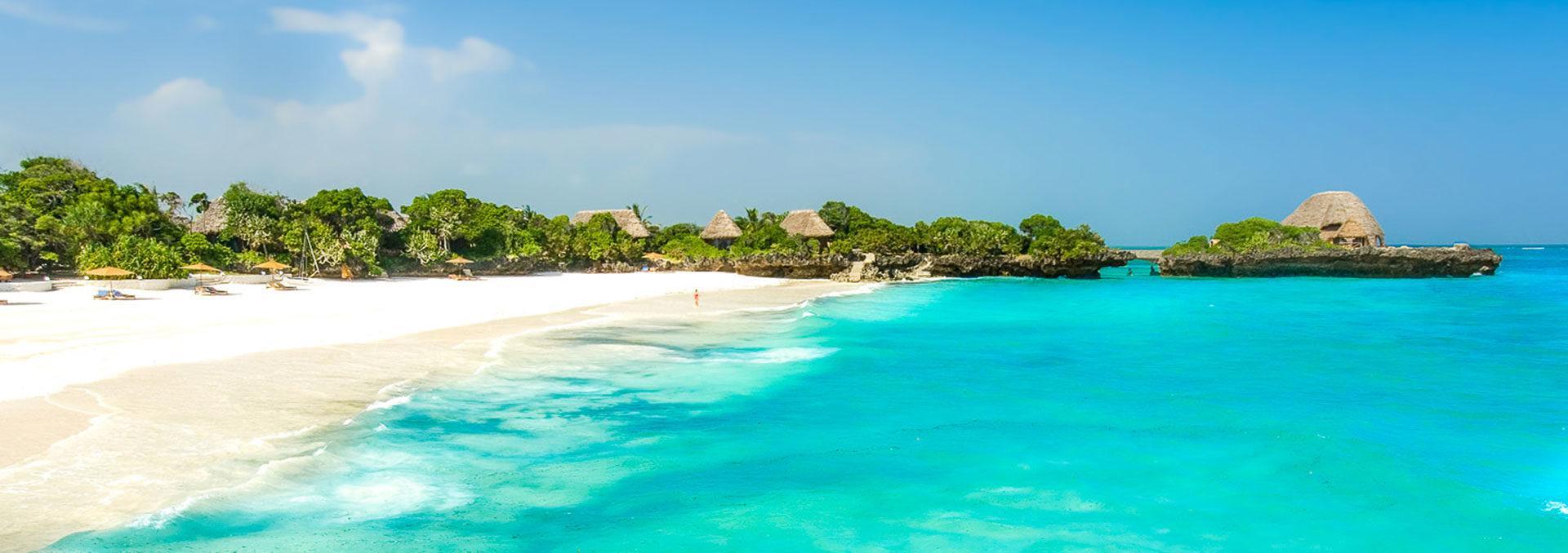 Mombasa, Kenya | Facts about Mombasa beach