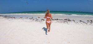 Kenya Safari Beach Holiday Packages